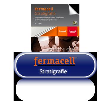 fermacell stratigrafie - Scarica il pdf