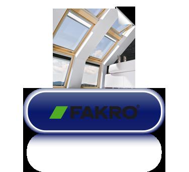 Fakro finestre da tetto progea srl for Finestre fakro